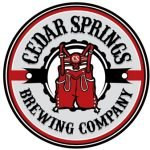 Cedar Springs Brewing Company