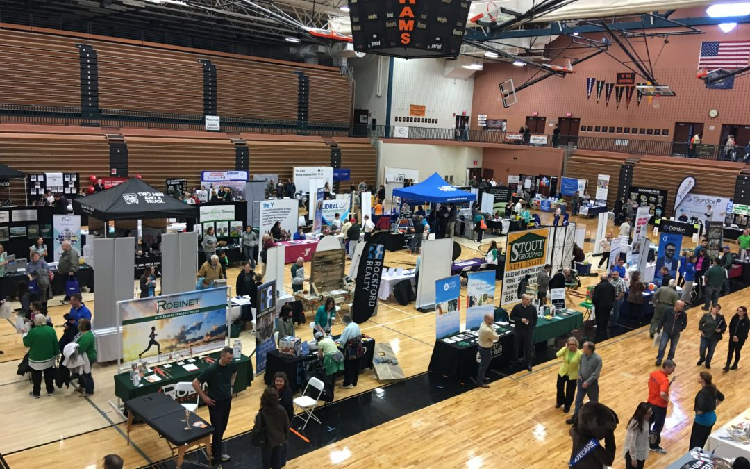 Rockford Community Expo