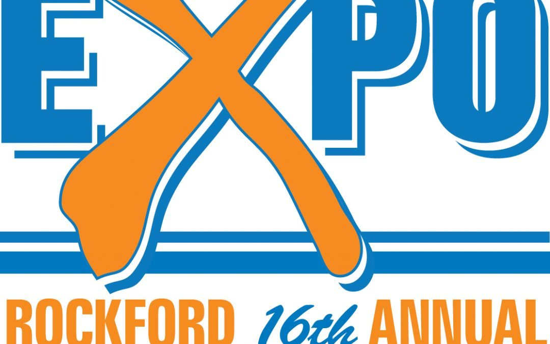 16th Annual Community EXPO