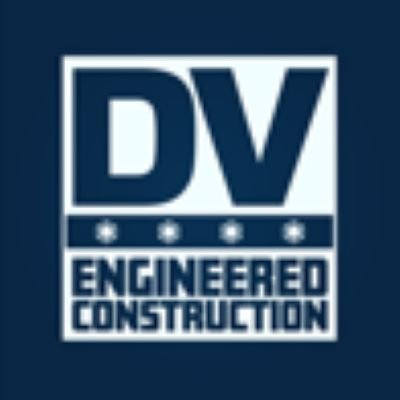 DVEC, DV Engineered Construction, LLC
